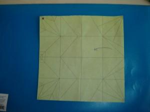 Оригами. Оригами для начинающих.
