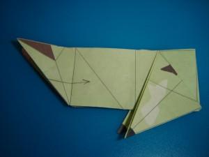 Оригами. Оригами для начинающих