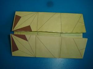 Оригами, Оригами для начинающих