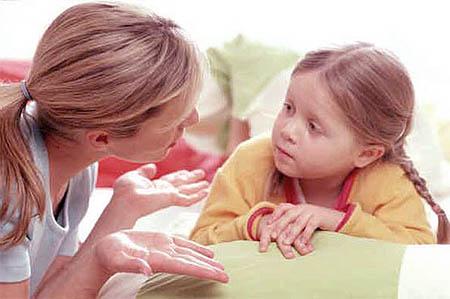 наказание ребенка, наказание и поощрение ребенка, воспитание ребенка