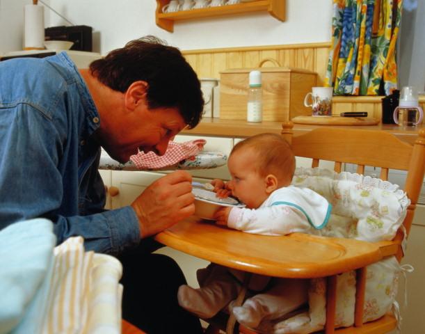 Меню годовалого ребенка, сбалансированное питание, питание ребенка