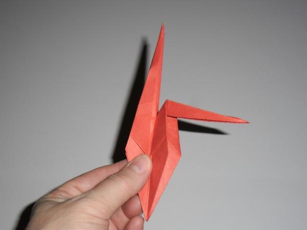 Поделки из бумаги, поделки из цветной бумаги, поделки из бумаги для детей