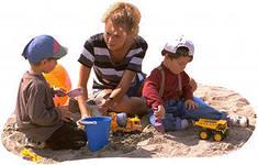 Путешествие с ребенком, развлечения для детей