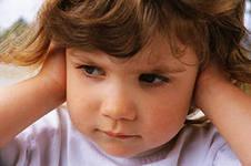 Упрямство детей, как бороться с упрямством ребенка