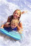 как научить ребенка плавать, плавание для детей