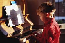 Эффект Моцарта, развитие детей