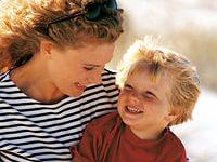 Как научить ребенка говорить, развитие речи, игры для развития речи