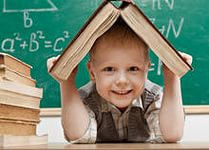 Загадки для детей, загадки для детей с ответами